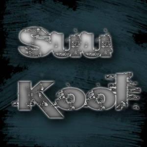 SuuKool