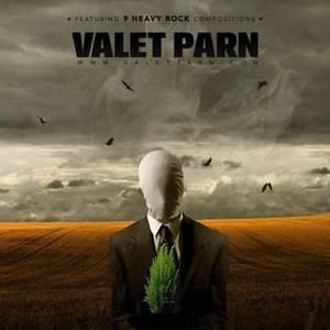 Valet Parn