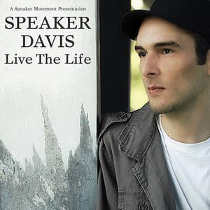 Speaker Davis