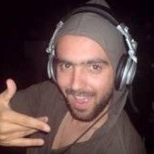 DJ Luigi