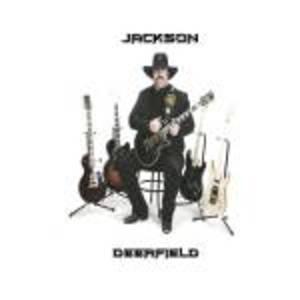 Jackson Deerfield