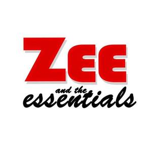 Zee and the Essentials