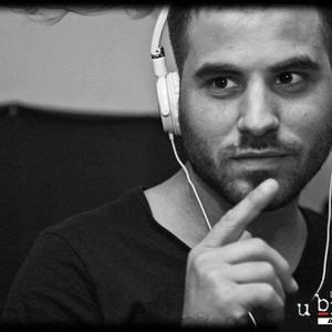 DJ Miki