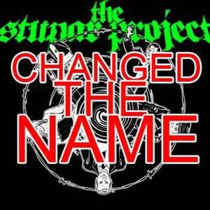 the Stupar Project