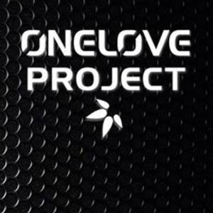 OneLove Project Official