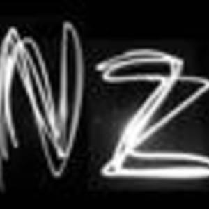 DJ Inzane