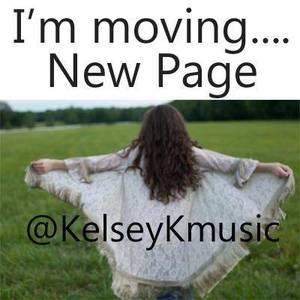 Kelseydoll Fan Page
