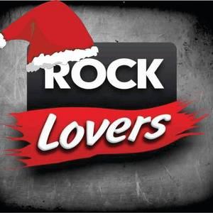 Rock Lovers