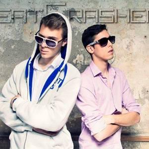 BeatCrashers
