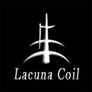 Lacuna Coil Poland
