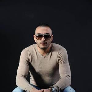 DJ RA2MOU
