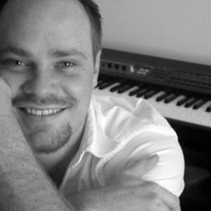 Kevin Wood - Singer/Songwriter