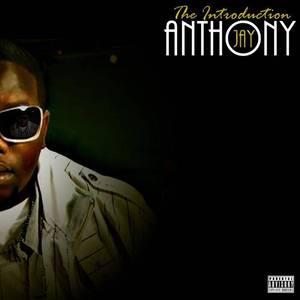 Anthony Jay