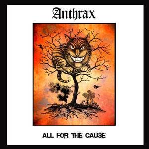 Anthrax UK