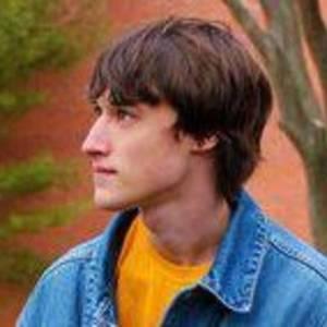 Ryan Downs