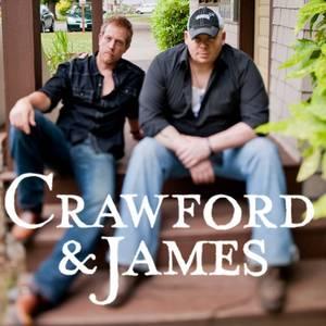 Crawford & James