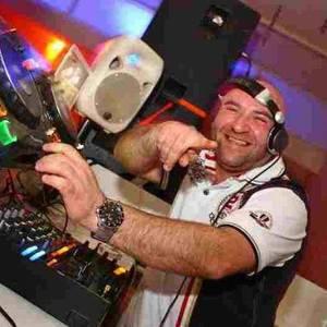 DJ Lik