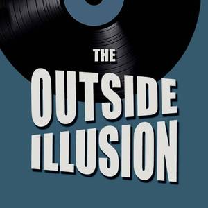 The Outside Illusion