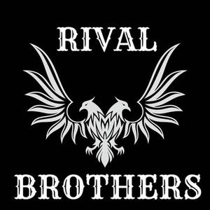 The Rival Brothers