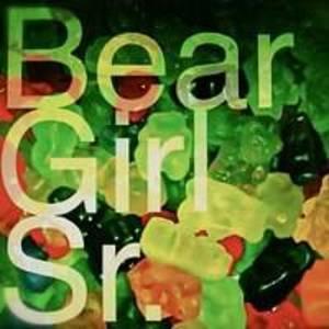Bear Girl Sr.