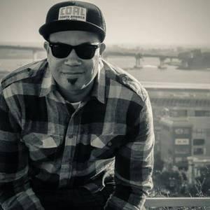 DJ RPM