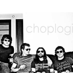 Choplogic