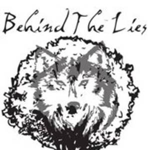 Behind The Lies