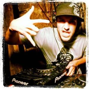 Blog Wars DJ's