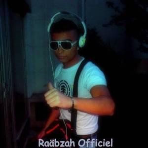 Raäbzah Officiel
