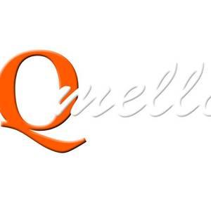DJ  Q-Mello