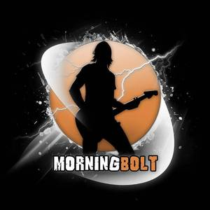 Morning Bolt