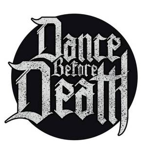 Dance Before Death