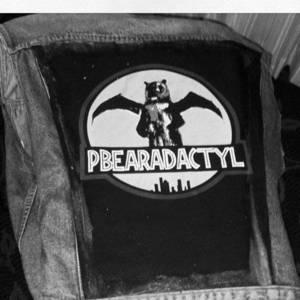 Pbearadactyl