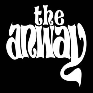 The anwaY