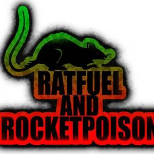 Rat Fuel & Rocket Poison