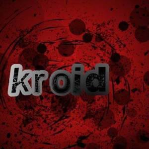 Kroid