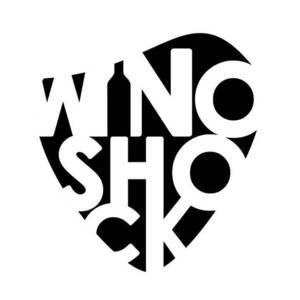 WINO Shock