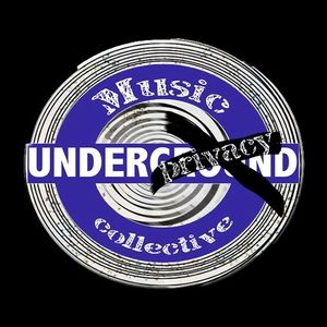 """Under Privacy """"Music Collective"""""""