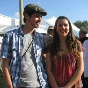 Haley & Allen