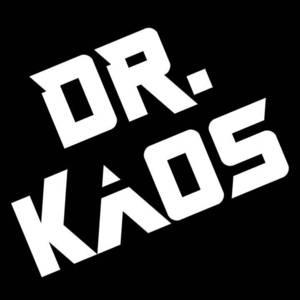 Dr. Kaos