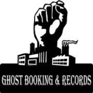 Ghost Booking Agency & Records