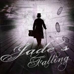 Jade's Falling