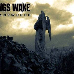 KINGS WAKE