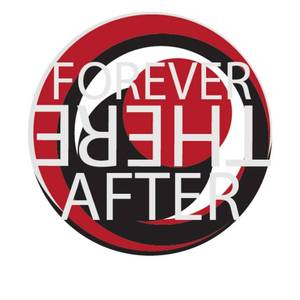 Forever There After/FTA