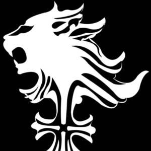 Amongst The Lions