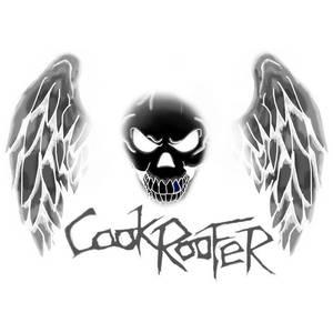 CooK RooFeR