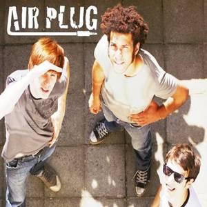 Air Plug
