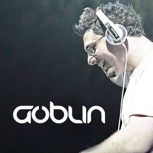 DJ Goblin (Cyprus)