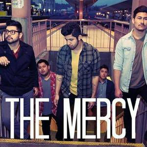 Ray Torres and the Mercy