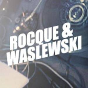 Rocque & Waslewski